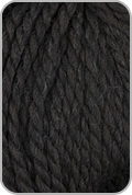 Blue Sky Fibers  - Woolstok - Dark Chocolate (# 1313)