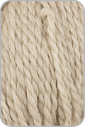 Blue Sky Fibers  - Woolstok - Drift Wood (# 1312)