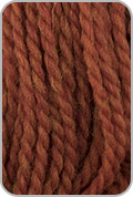Blue Sky Fibers  - Woolstok - Rusted Roof (# 1311)