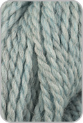 Blue Sky Fibers  - Woolstok - Spring Ice (# 1320)