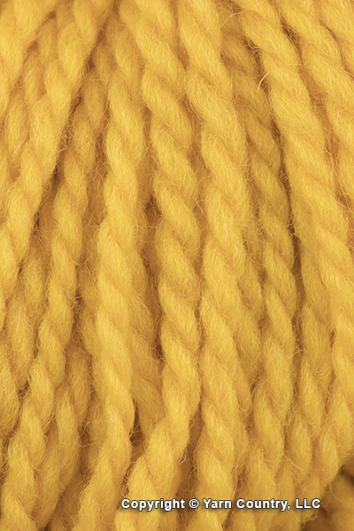 Blue Sky Fibers Woolstok Yarn - Spun Gold (# 1316)
