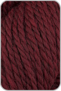Blue Sky Fibers  - Woolstok - Red Rock (# 1315)