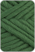 Brown Sheep Lambs Pride Bulky Yarn - Emerald Green (# 147)