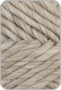 Brown Sheep  - Lambs Pride Bulky - Sandy Heather (# 01)