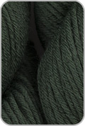 HiKoo Simplicity Yarn - Forestry (# 050)
