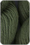 HiKoo Simplicity Yarn - First Press Olive (# 032)