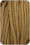 HiKoo Simpliworsted Yarn - Old Gold (# 056)