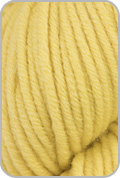 HiKoo Simpliworsted Yarn - Butter Cream (# 042)