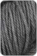 Dream in Color Classy Yarn - Worn Nickel (# 050)