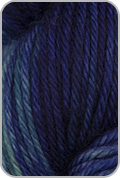 Dream in Color Classy Yarn - A Little Night Music (# 912)