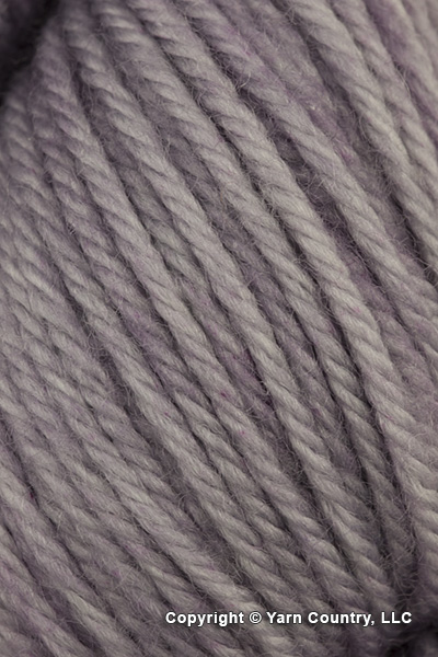 Dream in Color Classy Yarn - Lavender Bloom (# 048)