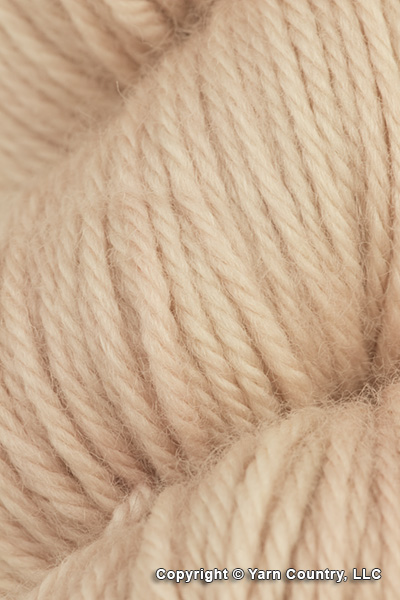 Dream in Color Classy Yarn - Tokyo Creme (# 022)