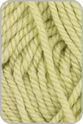 Ewe Ewe Wooly Worsted Yarn - Soft Sage (# 45)