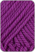 Ewe Ewe Wooly Worsted Yarn - Berry (# 10)