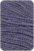 Juniper Moon  Findley Yarn - Speedwell (# 50)
