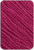 Juniper Moon  Findley Yarn - Cerise (# 32)