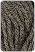 Plymouth Galway Worsted Yarn - Pine Needle (# 764)