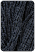 Tahki Yarns  - Cotton Classic - Deep Indigo (#3856)