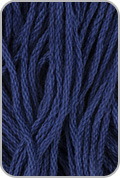 Tahki Yarns Cotton Classic Yarn - Dark Royal (#3873)