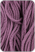 Tahki Yarns Cotton Classic Yarn - Light Plum (#3461)