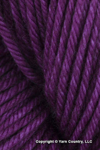 Malabrigo Rios Yarn - Holly Hock (# 148)