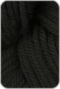Malabrigo Rios Yarn - Black (# 195)