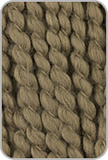 Classic Elite Sprout Yarn - Bracken (# 4376)