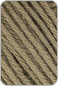 Classic Elite Liberty Wool Yarn - Faded Khaki (# 78138)