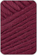 Brown Sheep Lambs Pride Bulky Yarn - Raspberry (# 83)