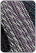Schoppel Wolle Zauberball Crazy Yarn - Blue/ Purple (# 1699)