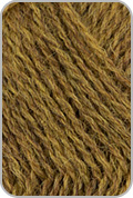 Baa Ram Ewe Pip Colourwork Yarn - Brass Band (# 021)