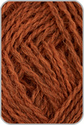 Baa Ram Ewe Pip Colourwork Yarn - Viking (# 018)