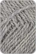 Baa Ram Ewe Pip Colourwork Yarn - Crucible (# 014)