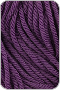 Zitron Feinheit Yarn - Sugar Plum(# 1611)