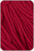 Zitron Feinheit Yarn - Red (# 1616)