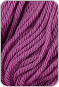 Zitron Feinheit Yarn - Berry (# 1612)