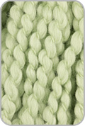 Classic Elite Sprout Yarn - Mint (# 4364)