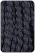 Classic Elite Sprout Yarn - Navy (# 4349)