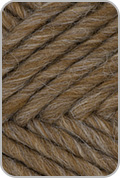 Brown Sheep Lambs Pride Bulky Yarn - Wild Oak (# 08)
