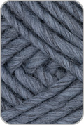 Brown Sheep Lambs Pride Bulky Yarn - Blue Willow (# 134)