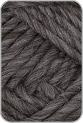 Brown Sheep Lambs Pride Bulky Yarn - Brown Heather (# 02)