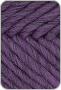 Brown Sheep Lambs Pride Bulky Yarn - Wild Violet (# 173)