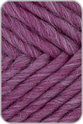 Brown Sheep Lambs Pride Bulky Yarn - Antique Mauve (# 85)