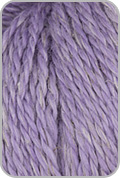 HiKoo Rylie Yarn - Freesia (# 87)