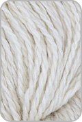 HiKoo Rylie Yarn - Natural (# 03)