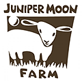 Click to see everything we offer from Juniper Moon