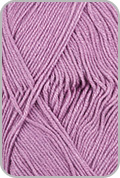 Crystal Palace Panda Silk Yarn - Berry Smoothie (# 3006)