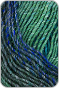 Noro Silk Garden Yarn - Royal (# 08)