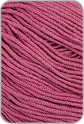 Crystal Palace Merino 5 Yarn - Light Garnet (# 5243)