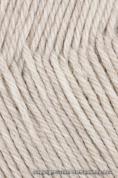 Plymouth Galway Worsted Yarn - Sand Heather (# 722)